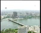 مصر (محطات عالمية)
