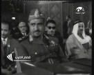 قمم العرب