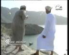 استكشاف عمان