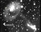 الحلقة 3 (رحلة الي الفضاء)