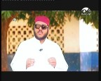 الحلقة2  (عبد الرحمن الفاتح)