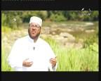 الحلقة  3   (عبد الرحمن الفاتح)