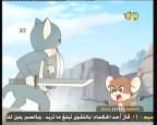 الحلقة 15 (المحاربون)