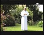 الحلقة  4  (عبد الرحمن الفاتح)
