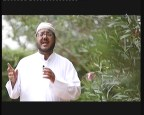 الحلقة  5  (عبد الرحمن الفاتح)