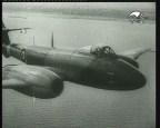 الحلقة 2 (الحرب العالمية الثانية)