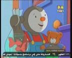 الحلقة  14 (امجد و ميمو)