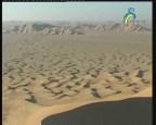 الصحاري (صحاري الارض)