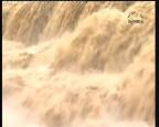 الحلقة 1 (النهر الأصفر)