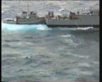 الحلقة 4 (عمليات الانقاذ البحري)