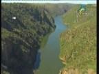 جزر لوفوتين  (عجائب الطبيعة)