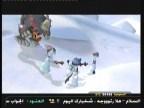 الحلقة 20(فتي الثلج)