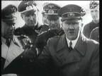 هتلر(اخر ملفات هتلر)