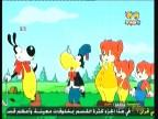 الجولف الالي (فهيم و فطين)
