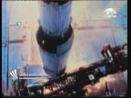 حلقة2 (رحلة الي الفضاء الداخلي)