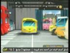 فهيم المريض(حافلات نشطه)