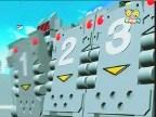 الحلقة 35 (جنود المحطة)