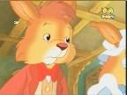الحلقة 29 (حكايات الأرانب)