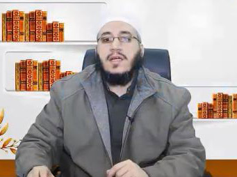 أهمية السنة / د.محمد فرحات