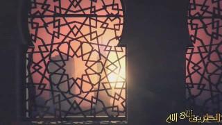 رمضان طريقك للجنة د.عبد الرحمن الصاوي
