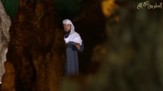 على أعتاب الموت / د.محمد العريفي