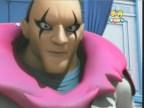 الحلقة 7 (أبطال الكونج فو)