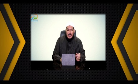 أحكام الطلاق  / الشيخ عادل شوشة