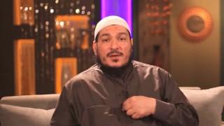 زكِّ بقلبك وجيبك - الشيخ عادل شوشة