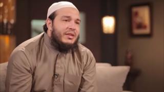 المال والإيمان - الشيخ أحمد جلال