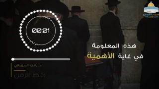 لا ينال عهدي الظالمين / د.راغب السرجاني