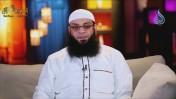 تربية خاطئة / الشيخ عبد الرحمن منصور