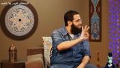 علاج ثلاثي للكسل / د.محمد الشيخ