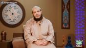 عبادة .. من أعظم العبادات / الشيخ أحمد جلال