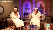 أسرار صيغ الدعاء / د.غريب رمضان ود.عبد الرحمن الصاوي