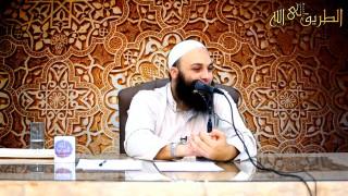 عاشوراء ومقتل الحسين / د.خالد الحداد
