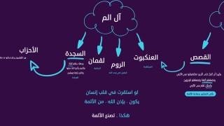 هكذا .. تصنع الأئمة / د.أحمد عبد المنعم