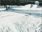 الحلقة 1 (المتزلجون العالميون)