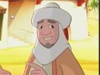 عامر بن شرحبيل (من قصص التابعين)
