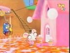 الحلقة 18 (النمر الوردي)