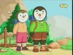 الحلقة 30 (امجد و ميمو )