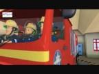 الفيلم الثالث (سامي رجل الاطفاء)