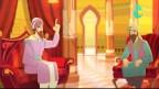 ابن سينا (علماء المسلمين)