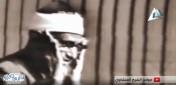 إِنَّ أَوَّلَ بَيْتٍ وُضِعَ لِلنَّاسِ لَلَّذِي بِبَكَّةَ | الشيخ محمد صديق المنشاوي