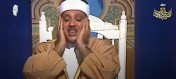 الَّذِي خَلَقَنِي فَهُوَ يَهْدِينِ | الشيخ عبد الباسط عبد الصمد