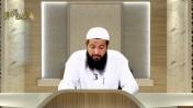 إن استعملك الله في مكان فأدي الأمانة | د عبد الرحمن الصاوى
