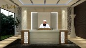 الصادق الأمين | د عبد الرحمن الصاوى