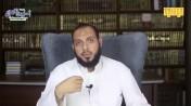 الصراع بين التصور المثالي والواقعي للالتزام | د.أحمد عبد المنعم