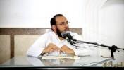 كيف أختار ثغري الديني | د.أحمد عبد المنعم