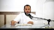 التصور الملائكي | د.أحمد عبد المنعم