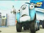 حقل كرينار (مدينة الشاحنات)